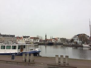 Delft_2